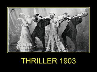 Thriller1903