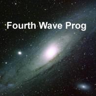 4th wave.jpg