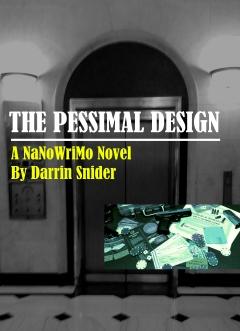 The Pessimal Design